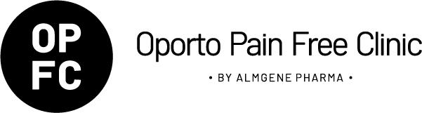 main-logo-oporto-pain-free-clinic-100