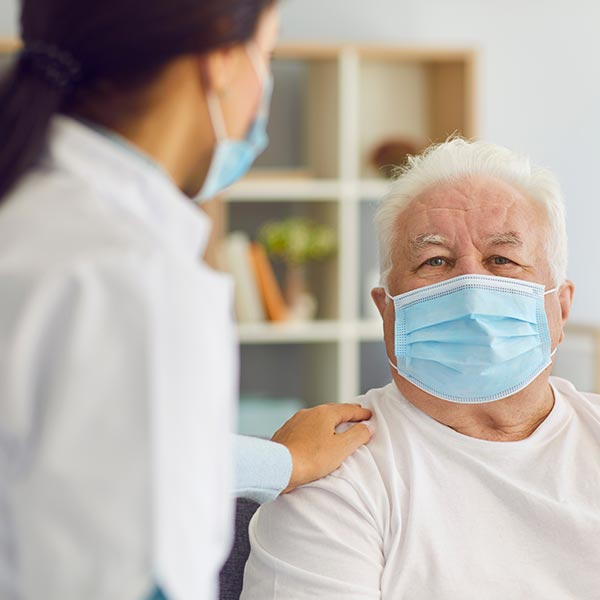 medicina-geral-e-familiar-mgf-ao-domicilio-oporto-pain-free-clinic